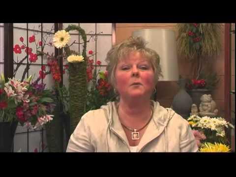 Funeral Flowers in Naperville | Naperville Funeral Flower Arrangements