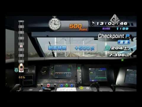 ИГРОТЕКА на Gameland TV