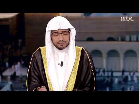 فيديو: داعية سعودي يقدم تفسيرا لشكل 'نجمة داود' وعلم إسرائيل