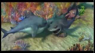 Nonton Cesur Bal  K 2  Reef 2  High Tide    T  Rk  E Fragman Film Subtitle Indonesia Streaming Movie Download