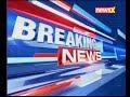 2 Pakistani rangers killed in retaliatory firing by BSF in Sialkol sector - Video