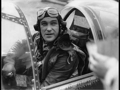 Video. Un film instructivo de la SGM para la fuerza aérea norteamericana en Italia (1944-1945)