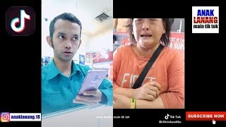 Video Part 7 Kumpulan Tik Tok Duet Keren dan Lucu MP3, 3GP, MP4, WEBM, AVI, FLV Juli 2018