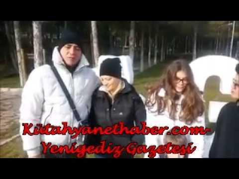 Kış turzminin yeni gözdesi Murat dağı