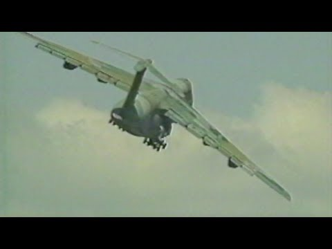 LINK to full movie: https://www.jetflix.tv/videos/westover-air-force-base-airshow-1992-usaf-c-130-c-5-u-2/  The...