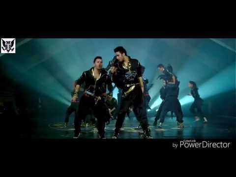 ABCD (2) movie best dance