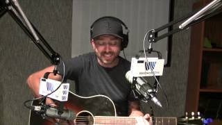 Rise Against  - I Don't Want to Be Here Anymore (Acoustic)