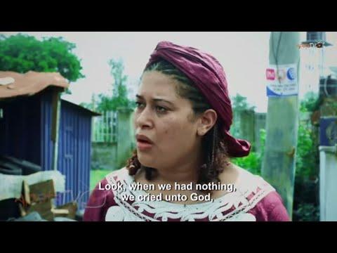 Funfun 2 Latest Yoruba Movie 2020 Drama Starring Saidi Balogun | Adunni Ade | Tayo Sobola | Mr Latin
