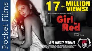 Video Hindi Short Film - Girl In Red download in MP3, 3GP, MP4, WEBM, AVI, FLV January 2017