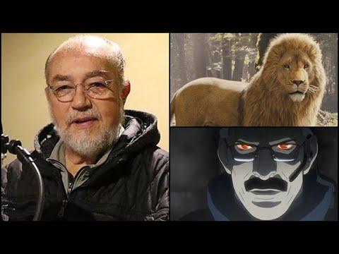 "Muere el actor de doblaje José ""Pepe"" Lavat (VÍDEO)"