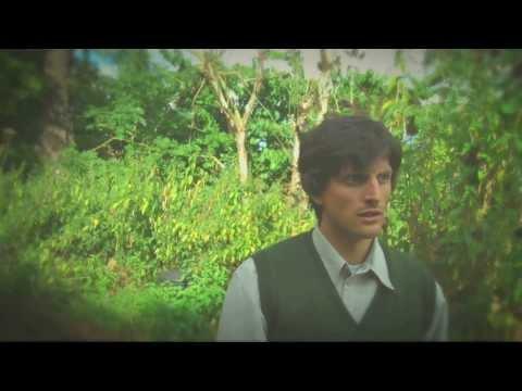 E.L. Heath - Yr Sioe Afanc [OFFICIAL VIDEO]