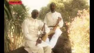 Ethiopian Orthodox Tewahedo Mezmure!