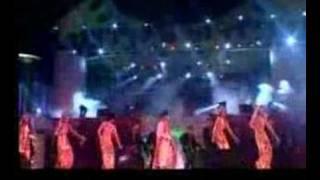 musica hindu 05 victor araujo zev.