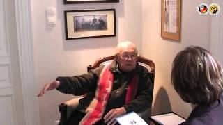 Wywiad z Andrzejem Wajdą