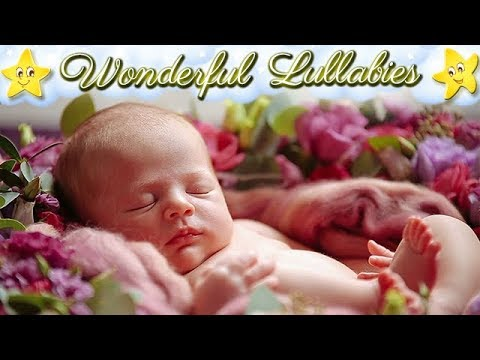 Video 2 Hours Soft Relaxing Baby Sleep Music Collection ♥ Brahms Mozart Beethoven Lullabies ♫ Good Night download in MP3, 3GP, MP4, WEBM, AVI, FLV January 2017
