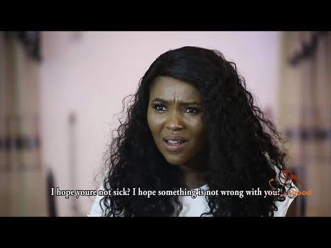 Retribution - Latest Yoruba Movie 2020 Drama Starring Biola Adebayo | Jamiu Azeez