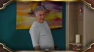 Video Beyaz Show - Haluk'un Meltem'i terslemeleri! MP3, 3GP, MP4, WEBM, AVI, FLV Mei 2018