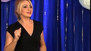Zehra Bajraktarevic videoklipp Hej Maleni (Live)