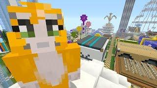 Minecraft Xbox - Fizzy's Crime [651]