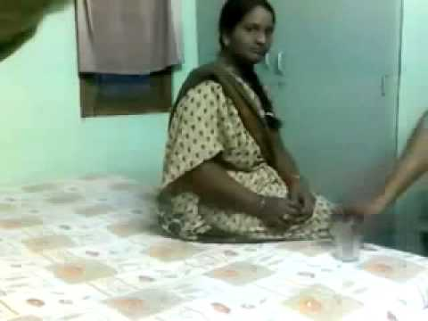 Video hot aunty drinks  with her uncle telugu desi porstitute download in MP3, 3GP, MP4, WEBM, AVI, FLV January 2017