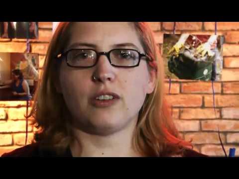 startsocial-Stipendiat 2011 – Hometown Glory