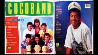 La Coco Band  M eme 1989
