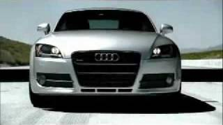 Nonton Fast and Furious New Audi TT Commercial Film Subtitle Indonesia Streaming Movie Download