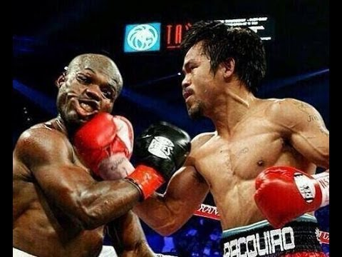 [2] - http://www.welcome2hiphop.com/video/9026/Pacquiao-vs-Bradley-2-Round-3 http://www.welcome2hiphop.com/video/9025/Pacquiao-vs-Bradley-2-Round-2 http://www.welc...