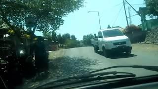 Video Parah...!!! Jalan Akibat Gempa Lombok Utara MP3, 3GP, MP4, WEBM, AVI, FLV Agustus 2018