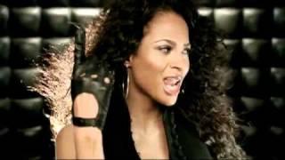 Ciara - I dont care - YouTube