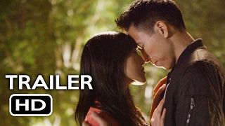 Nonton Comfort Trailer #1 (2017) Chris Dinh, Julie Zhan Romance Movie HD Film Subtitle Indonesia Streaming Movie Download