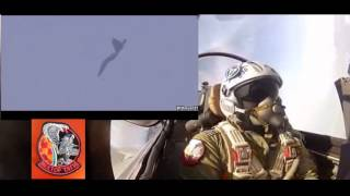 Video Amazing Fighter Pilot, Royal Malaysian Air Force  Sukhoi Su-30MKM @ LIMA 2013 (Picture in picture) MP3, 3GP, MP4, WEBM, AVI, FLV Maret 2019