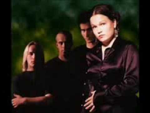 Tekst piosenki Nightwish - Etiainen po polsku