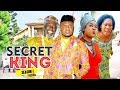 SECRET KING 1 - 2017 LATEST NIGERIAN NOLLYWOOD MOVIES