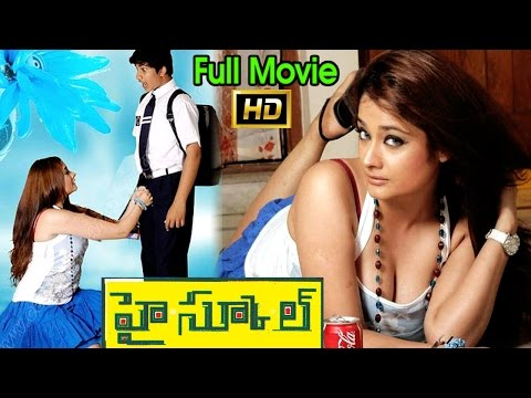 XxX Hot Indian SeX High School Full Length Telugu Movie Kiran Rathod Karthik Ganesh Videos DVD Rip.3gp mp4 Tamil Video