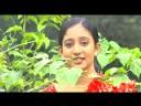 The Light - Divya Kaarunyame