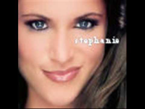 Video Stephanie mcmahon download in MP3, 3GP, MP4, WEBM, AVI, FLV January 2017