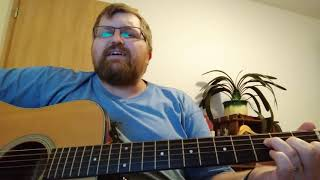 Video Karel Malcovský - Hradby