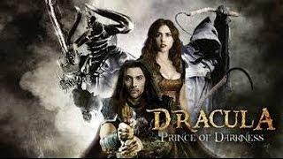 Nonton Dracula The Dark Prince  2013  With Kelly Wenham  Jon Voight  Luke Roberts Movie Film Subtitle Indonesia Streaming Movie Download