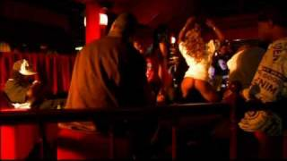 Three 6 Mafia - Side 2 Side Club Version Uncensored