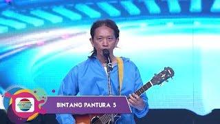 Video A A A A A AISYAH! Nyanyi Aisyah Jatuh Cinta Pada Jamila Bareng Cak Blangkon yuk! | Bintang Pantura 5 MP3, 3GP, MP4, WEBM, AVI, FLV Agustus 2018