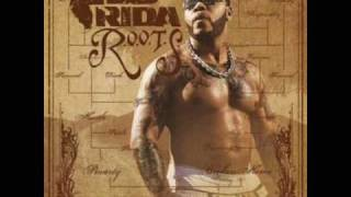 Flo Rida feat Akon - Available (HQ)
