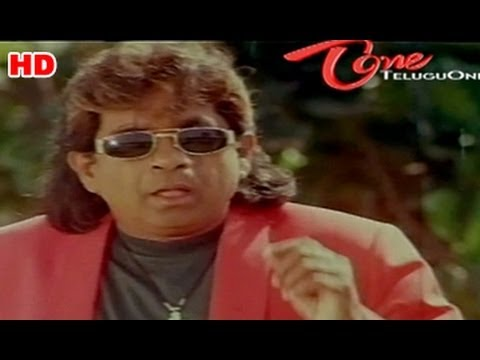 Comedy Express 1068 || Back to Back || Telugu Comedy Scenes