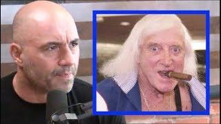 Video Joe Rogan on the Jimmy Saville Conspiracy MP3, 3GP, MP4, WEBM, AVI, FLV Desember 2018