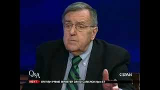 "Video Mark Shields, PBS ""NewsHour"" Political Analyst MP3, 3GP, MP4, WEBM, AVI, FLV April 2018"