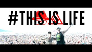 Thumbnail for 1DAFUL — This is Life