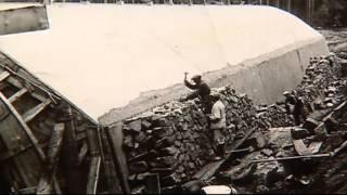 Zašlapané Projekty  - Pohřbená Dálnice