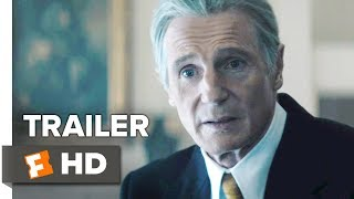 Nonton Mark Felt: The Man Who Brought Down the White House Trailer #1 (2017) | Movieclips Trailers Film Subtitle Indonesia Streaming Movie Download