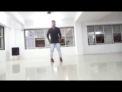 YAARA TERI YAARI KO MENE TO KHUDA MANA   MATHS TUTTING DANCE   LYRICAL   KRISHNA BIRTHDAY SPECIAL  