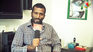 My Next Script is For Ajith and Vijay – Director Suseenthiran Kollywood News 02/09/2015 Tamil Cinema Online
